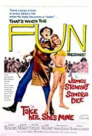 take-her-shes-mine-11153.jpg_Comedy_1963