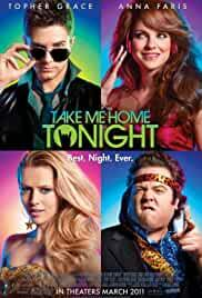 take-me-home-tonight-2436.jpg_Comedy, Drama, Romance_2011