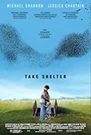 take-shelter-31081.jpg_Drama, Thriller_2011
