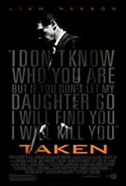 taken-7652.jpg_Action, Thriller_2008