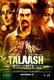 talaash-4797.jpg_Mystery, Thriller, Crime, Drama_2012