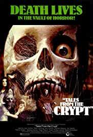 tales-from-the-crypt-16654.jpg_Horror_1972
