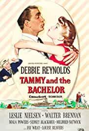 tammy-and-the-bachelor-8381.jpg_Romance, Comedy_1957