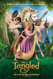 tangled-18066.jpg_Family, Fantasy, Animation, Adventure, Comedy, Romance, Musical_2010