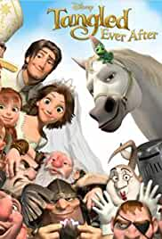 tangled-ever-after-18069.jpg_Animation, Action, Short, Comedy, Family_2012