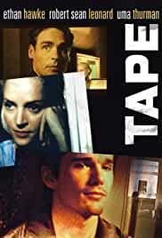tape-15461.jpg_Drama_2001