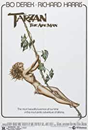 tarzan-the-ape-man-22625.jpg_Adventure, Drama_1981