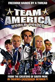 team-america-world-police-21627.jpg_Action, Comedy_2004