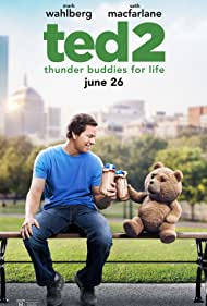 ted-2-997.jpg_Comedy_2015