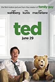 ted-6040.jpg_Fantasy, Comedy_2012