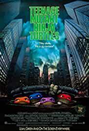 teenage-mutant-ninja-turtles-1767.jpg_Family, Adventure, Sci-Fi, Action, Comedy_1990