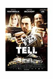 tell-23239.jpg_Crime, Drama, Action_2014