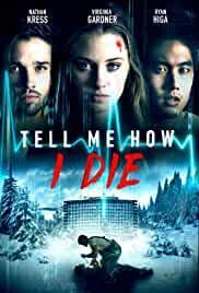 tell-me-how-i-die-23092.jpg_Thriller_2016