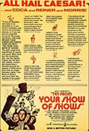 ten-from-your-show-of-shows-18418.jpg_Comedy_1973