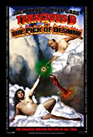 tenacious-d-in-the-pick-of-destiny-787.jpg_Adventure, Musical, Music, Comedy_2006