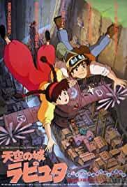 tenk-no-shiro-rapyuta-13283.jpg_Animation, Adventure, Family, Fantasy_1986