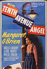 tenth-avenue-angel-33457.jpg_Drama_1948