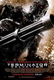 terminator-salvation-10206.jpg_Sci-Fi, Adventure, Action, Thriller, Drama_2009