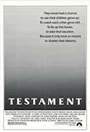 testament-17495.jpg_Drama_1983