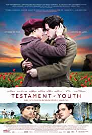 testament-of-youth-28297.jpg_Biography, History, Drama, War_2014