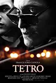 tetro-15507.jpg_Drama_2009