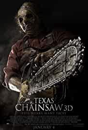 texas-chainsaw-3d-10019.jpg_Thriller, Horror_2013