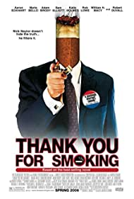 thank-you-for-smoking-169.jpg_Drama, Comedy_2005