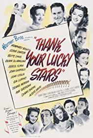 thank-your-lucky-stars-942.jpg_Musical, Comedy_1943