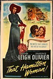 that-hamilton-woman-21425.jpg_History, Romance, War, Drama_1941