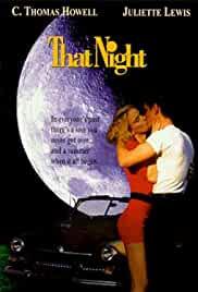 that-night-17241.jpg_Drama, Romance_1992