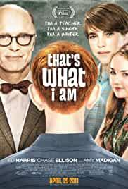 thats-what-i-am-19527.jpg_Comedy, Drama, Romance_2011