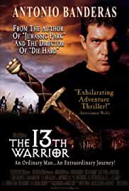 the-13th-warrior-13536.jpg_Action, History, Adventure_1999
