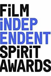 The 2012 Film Independent Spirit Awards