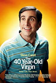 the-40-year-old-virgin-10635.jpg_Comedy, Romance_2005