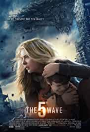 the-5th-wave-21765.jpg_Thriller, Adventure, Action, Sci-Fi_2016