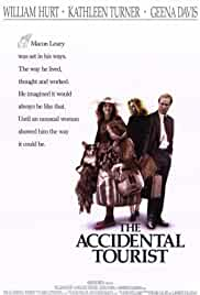 the-accidental-tourist-25480.jpg_Drama, Romance_1988