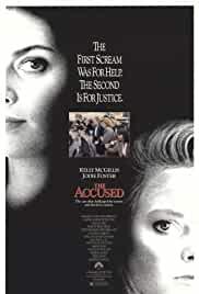 the-accused-16760.jpg_Drama_1988