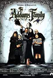 the-addams-family-14090.jpg_Fantasy, Comedy_1991
