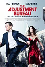 the-adjustment-bureau-2915.jpg_Romance, Thriller, Sci-Fi_2011