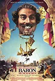 the-adventures-of-baron-munchausen-8108.jpg_Fantasy, Adventure, Comedy_1988