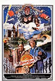 the-adventures-of-bob-doug-mckenzie-strange-brew-22603.jpg_Comedy_1983