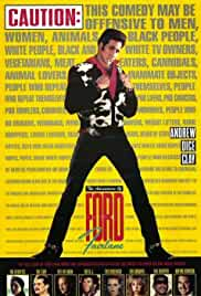 the-adventures-of-ford-fairlane-19498.jpg_Mystery, Music, Action, Comedy, Adventure, Crime_1990