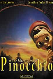 the-adventures-of-pinocchio-19663.jpg_Drama, Musical, Fantasy, Family, Adventure_1996