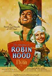 the-adventures-of-robin-hood-23023.jpg_Romance, Action, Adventure_1938