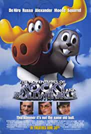 the-adventures-of-rocky-bullwinkle-4242.jpg_Animation, Adventure, Comedy, Family, Fantasy_2000