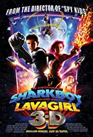 the-adventures-of-sharkboy-and-lavagirl-3-d-20673.jpg_Action, Fantasy, Family, Adventure_2005