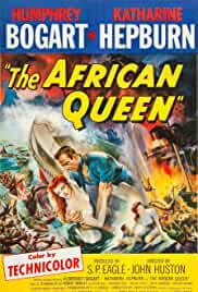 the-african-queen-17329.jpg_Adventure, War, Romance, Drama_1951