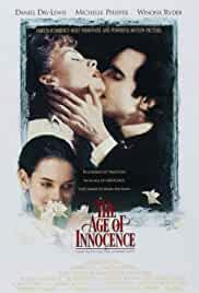 the-age-of-innocence-18583.jpg_Drama, Romance_1993