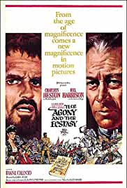 the-agony-and-the-ecstasy-26141.jpg_Biography, History, Drama_1965