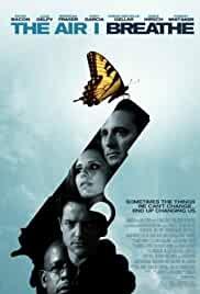 the-air-i-breathe-7198.jpg_Thriller, Crime, Drama_2007